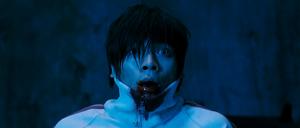 Jong-Seok