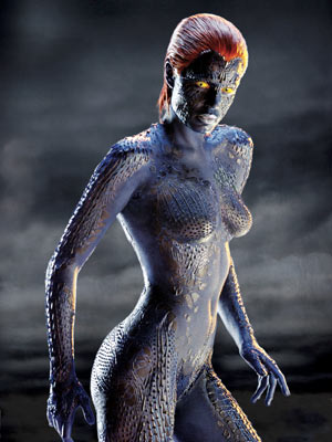 File:Mystique (X-Men).jpg