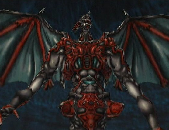 File:Shadow Hearts, Albert as Amon.png