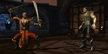 File:Taven vs. Daegon.png