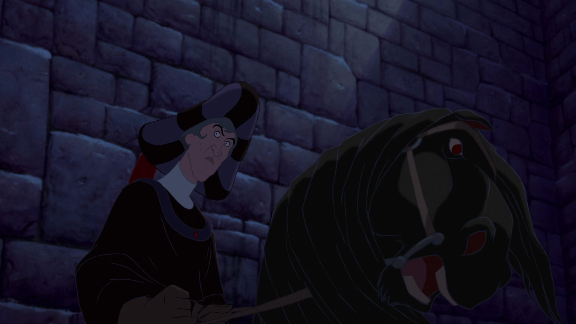 File:Judge Frollo.jpg