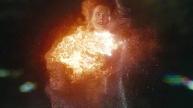 File:Morgana le Fay's Fire Spell.jpg