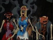 Scooby-doo-zombie-island-disneyscreencaps.com-7959