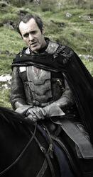 Stannis Baratheon s2