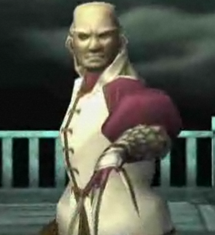 File:Shadow Hearts Dehuai in game battle.png