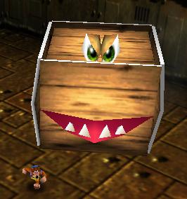 File:Boss Boom Box.jpg