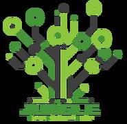 Jungle Logo