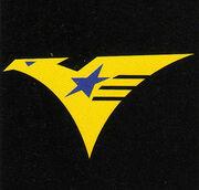 Titans-emblem