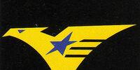 Titans (Gundam)