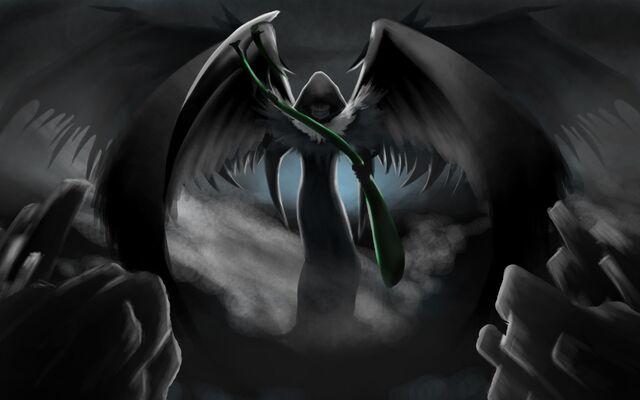 File:Heaven reaper.jpg