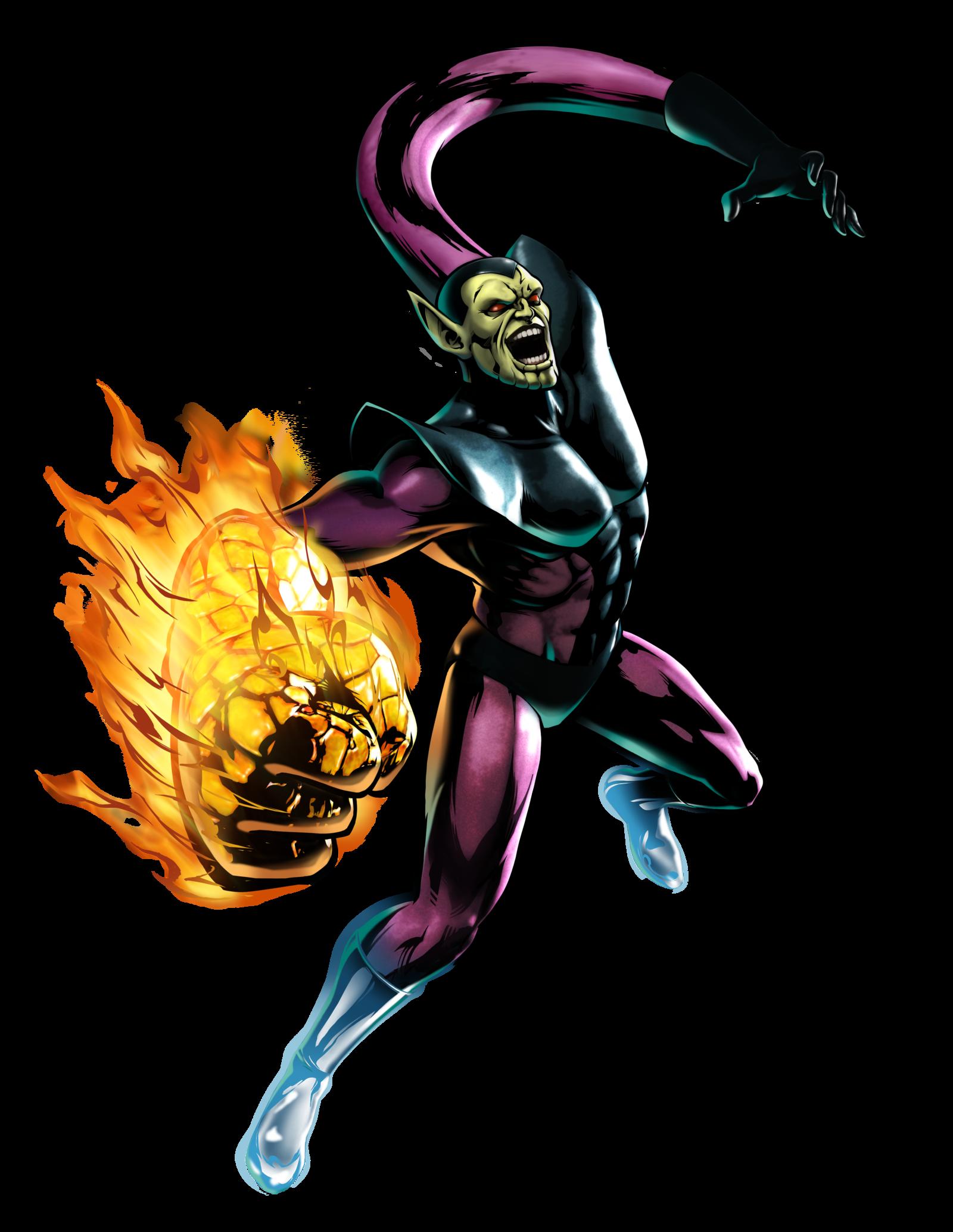 File:Super-Skrull.png