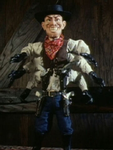 File:Six-Shooter Puppet Master.jpg