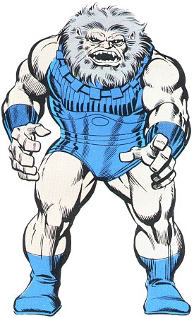 File:Blastaar (Earth-616).jpg