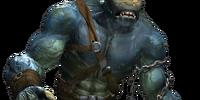 Moloch (Mortal Kombat)