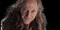 Solomon (Doctor Who)