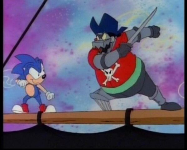 File:BlackBott and sonic.jpg