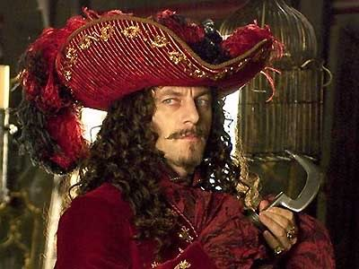 File:Captain hook (13).jpg