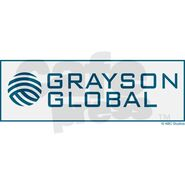 Grayson Global Logo N2