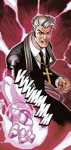 File:Reverend William Stryker.jpg