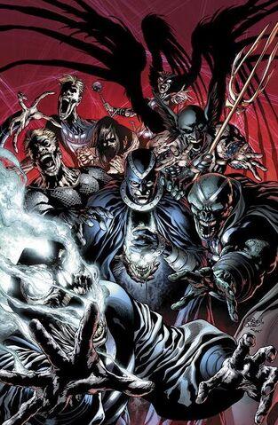 File:The Black Lantern Corps.jpg