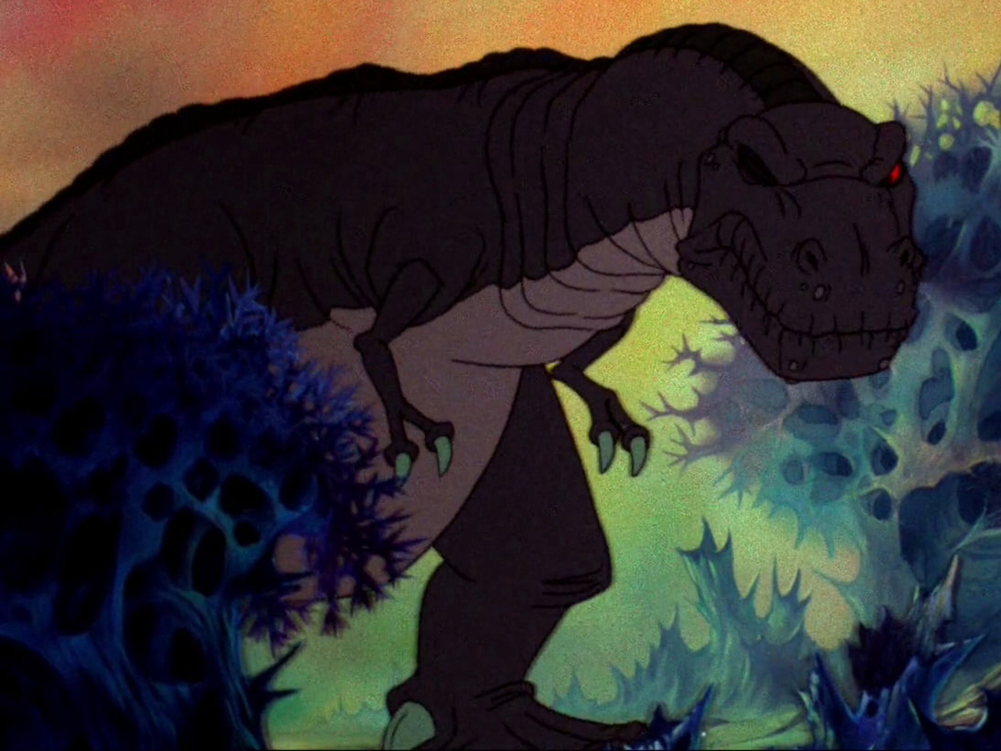 File:300px-sharptooth.png