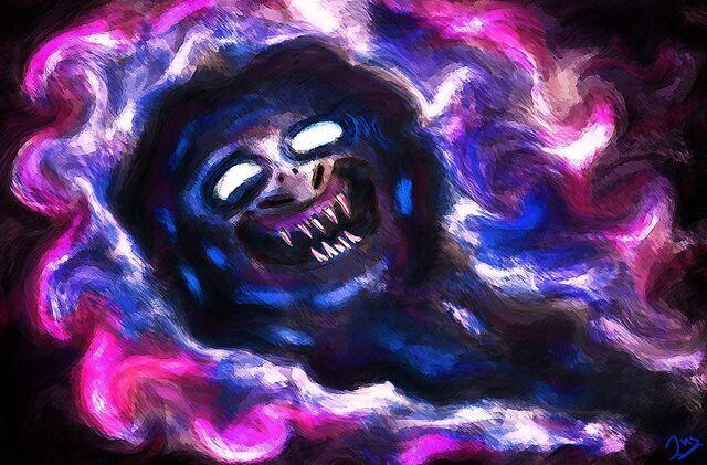 File:Malicious Fear Feaster.jpg