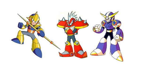 File:Megaman Killers.jpg