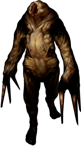 File:Mumbler (Silent Hill).png