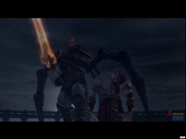 File:Ares about to slay Kratos.png