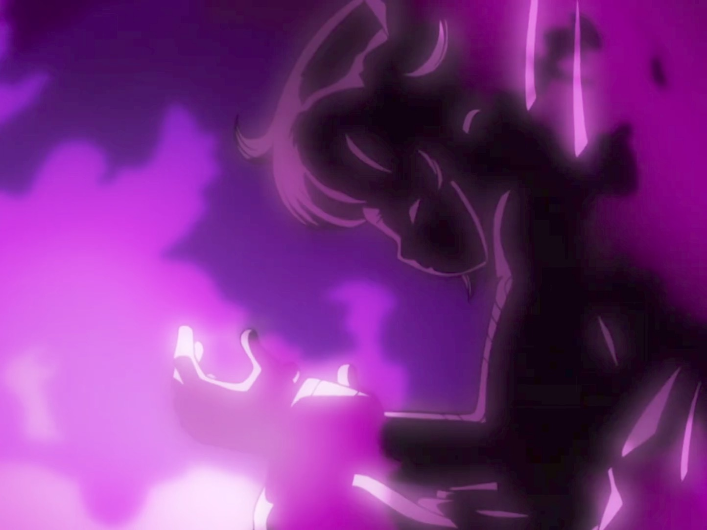 File:Sleeping Lord Lucemon.JPG