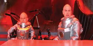 File:Dr. Evil and Mini Me.jpg