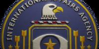 International Affairs Agency