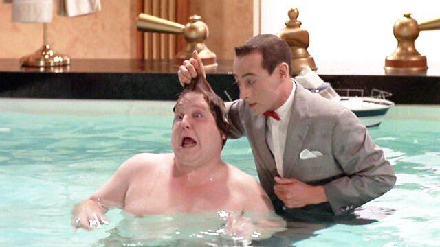 File:Pee-wee Herman vs. Francis Buxton.jpg