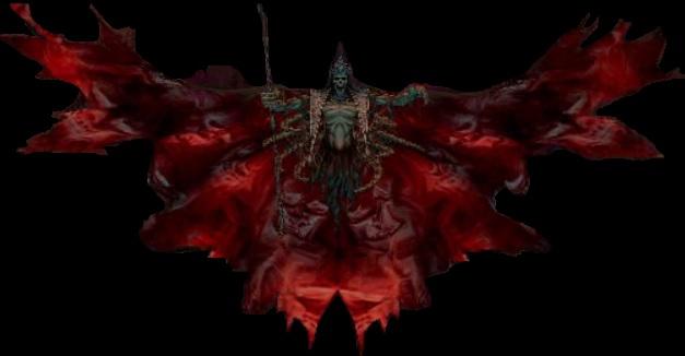 File:La Mort en 3D.jpg