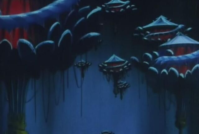 File:The Dead Moon Circus Invasion.jpg
