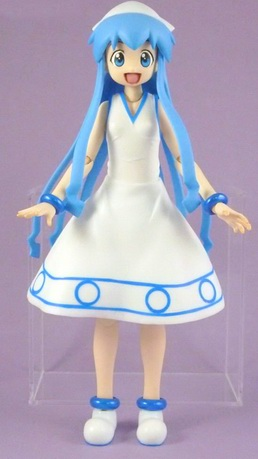 File:Evolution toy ikamusume dx01.jpg