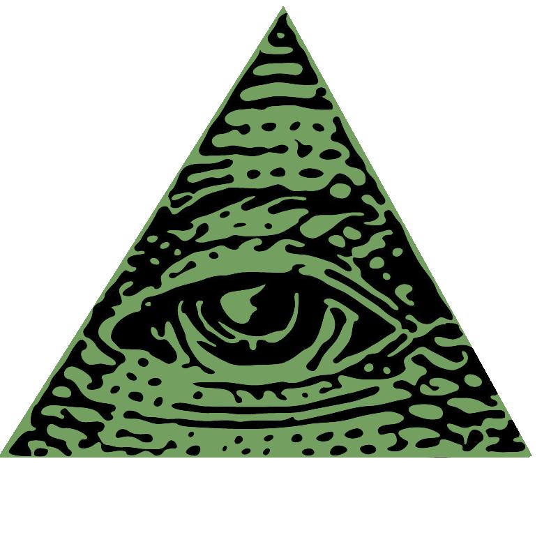 Tiwa Savage Accused Of Joining Illuminati - Celebrities - Nigeria