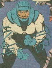 File:180px-Turk Barret (Earth-616) as Mauler from Daredevil Vol 1 176.jpg