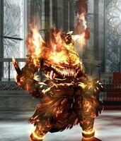 373522-jinpachi mishima devil form