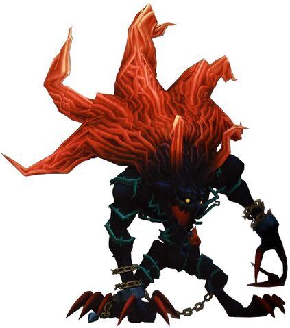 File:Dark Thorn (Kingdom Hearts).jpg