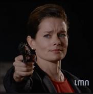 Heather Pistol