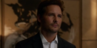 Maxwell Lord (Supergirl)