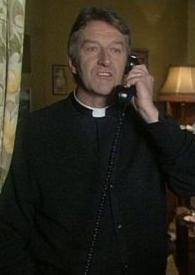 File:Father Dick Byrne.jpg