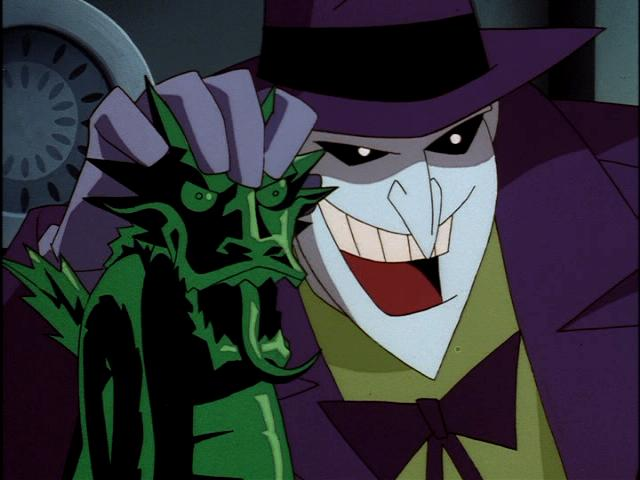 File:Joker and the Laughing Dragon.jpg