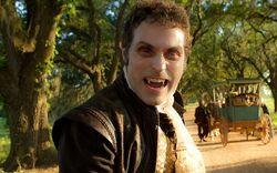 Adam's evil grin JPG