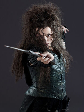 File:Bellatrix Lestrange 2.jpg