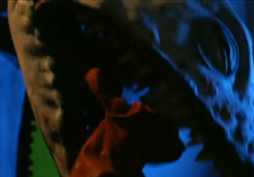 File:Sandworm eat beetlejuice.png