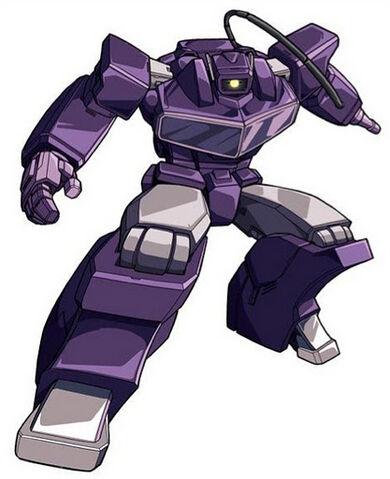 File:Shockwave-transformers-3-5-.jpg