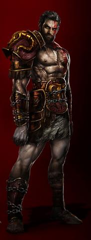 File:Deimos (God of War).png