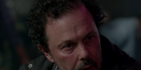 Metatron (Supernatural)